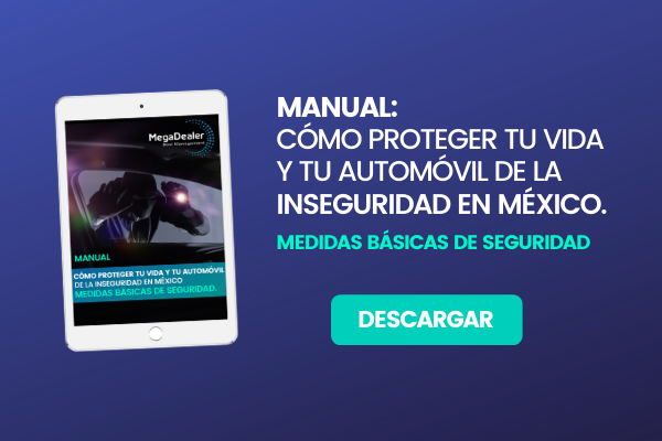 Descaraga manual de supaglass