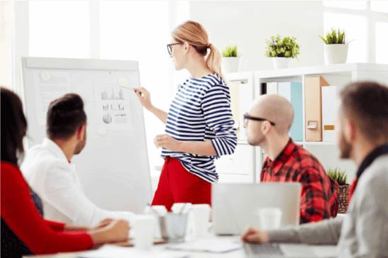 Que-hacer-para-mejorar-tu-productividad-de-ventas--coaching