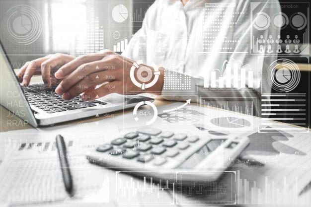 herramientas-tecnologicas-en-ventas