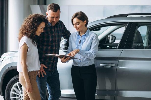 ventas-sector-automotriz
