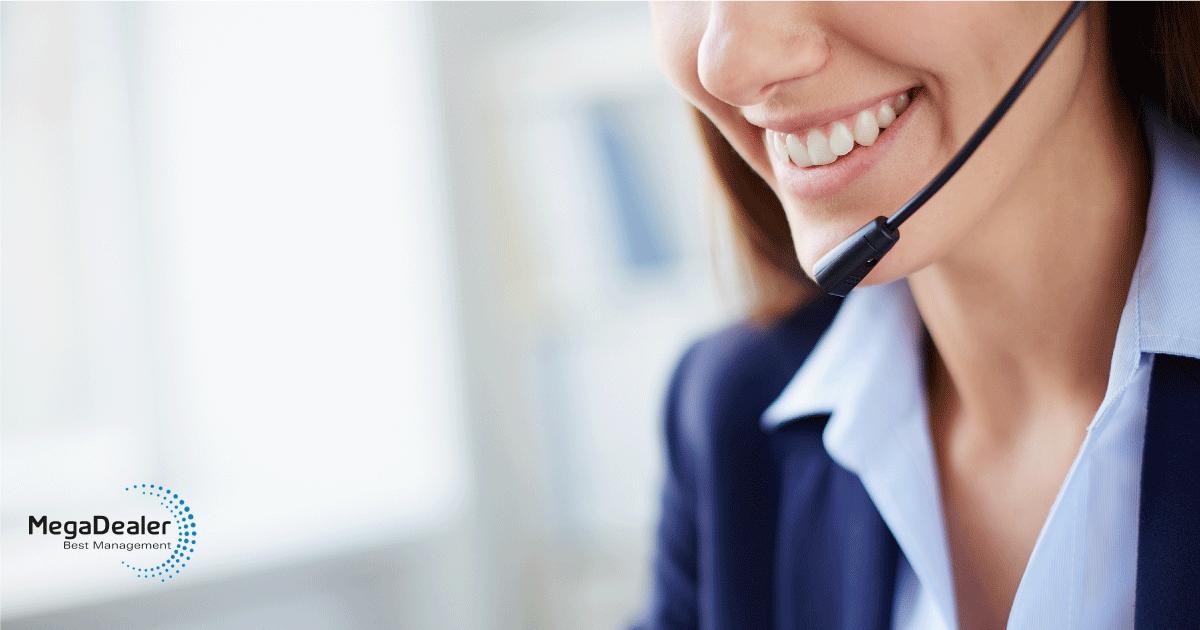 Software de seguimiento de llamadas para rastrear marketing