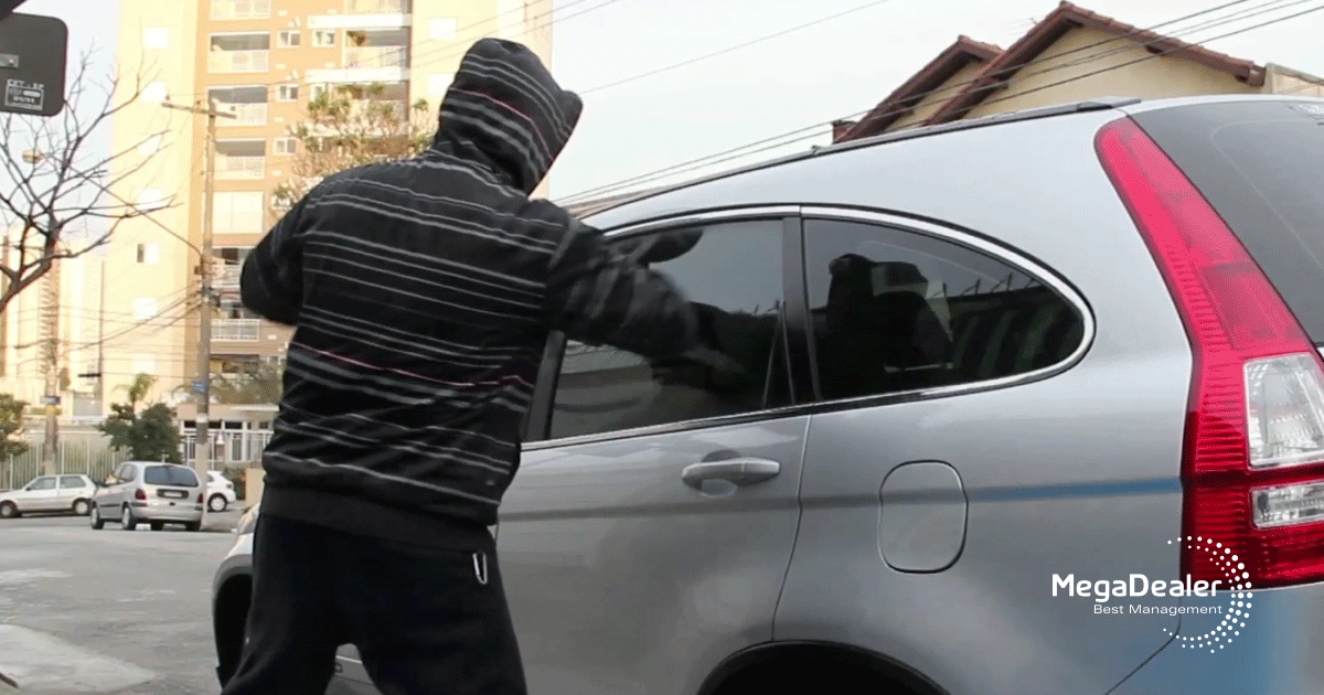 supaglass cuidar tu vehiculo portada